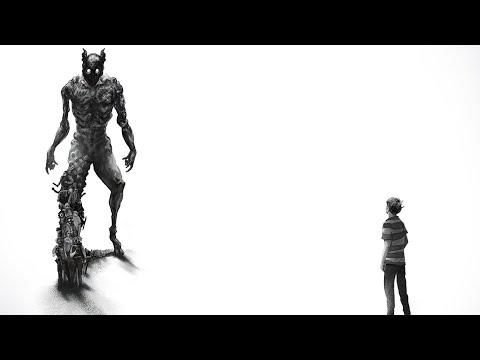 Über den Wolf - Tanzstück von Goyo Montero