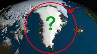 """Dlaczego Grenlandia Wcale Nie Jest Zielona? Wszystko, Czego Nie Wiecie O """"Zielonym Kraju"""""""