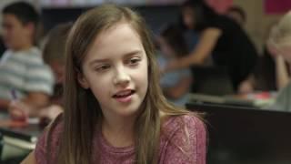 Technology For Middle School Mathematics   Glencoe Math