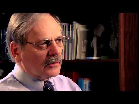 Thomas VonGillern M.D. video