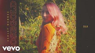 Ashley Monroe Silk
