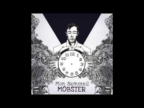 Mobster - Earthbraker