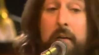 Supertramp - Goodbye Stranger (Live)
