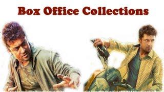 Masilamani Music Box Tamil (9 23 MB) 320 Kbps ~ Free Mp3