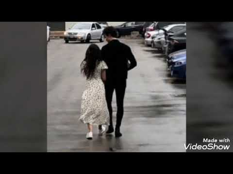 Shawn Mendes and Camila Cabello -If I Can't Have You