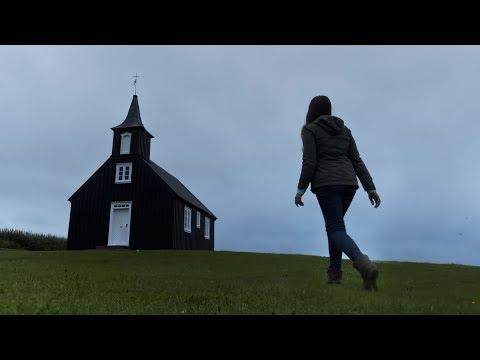 6k-cinematic-drone-footage--venus-laowa-9mmdji-inspire-2