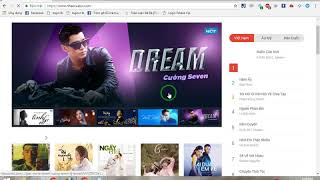 Share Acc Vip Fshare.vn, 4share, Hdonline.vn, Nhaccuatui.com, Mp3.zing.vn