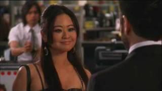 Chuck promo fin saison 3