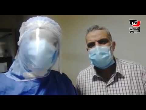 مدير مستشفى السنبلاوين العام يعلن إصابته بـ«كورونا»