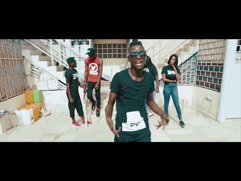 Rap Galsène: Médina dévoile son nouveau rappeur talentueux du nom de Virus