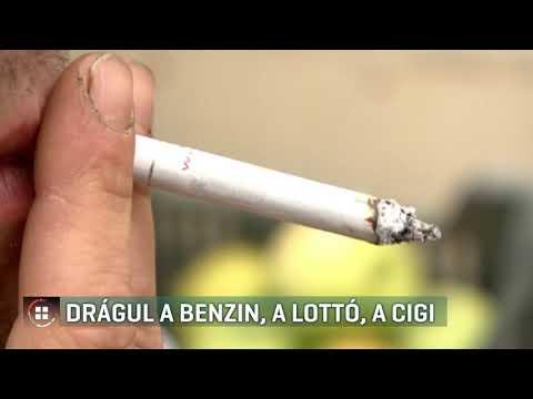 A dohányzásról leszokók véleménye és hogyan