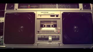Валентин Стрыкало - Я Стараюсь Быть Лучше (аудио)