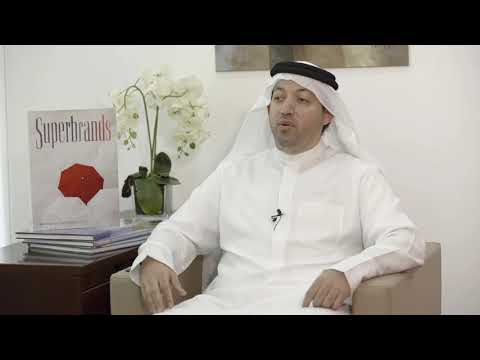 H.E. Saud Salim Al Mazrouei