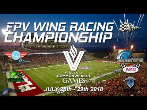 fpvwra-sport-wing-race-track--virginia-commonwealth-games-2018