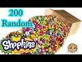 Video Cookieswirlc