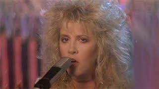 Fleetwood Mac - Seven Wonders (Live Video)