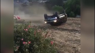 Best Redneck/full send compilation #1🤠