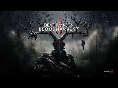 3 HUNTERS 1 VIDEO | Deathgarden: Bloodharvest | Hunter Gameplay