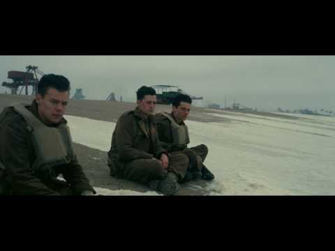 Dunkirk (Featurette 'History')