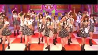 AKB48 - AKB参上!