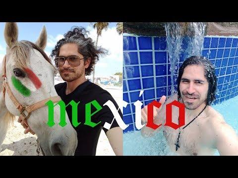 My Rosarito Beach and Ensenada Trip – Mexico