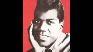 Don Covay - its better to have (and dont need)
