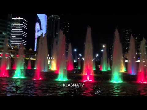 Ang kapaligiran kung saan namamatay kuko halamang-singaw