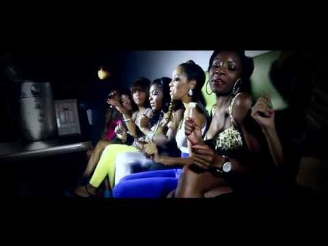 TroubleSum - SWAG ft Lexxi (official video)