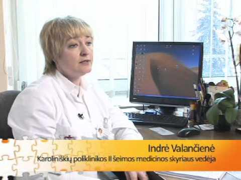 Metodai, gydymui ir profilaktikai prostatitas