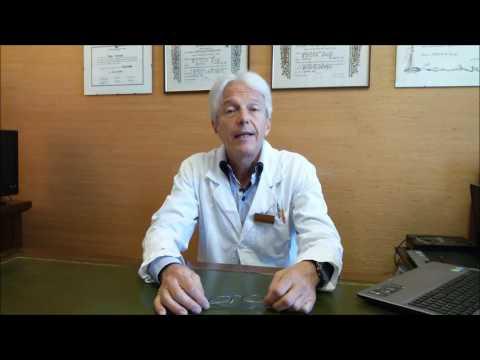 La classificazione del diabete eziologia diagnosi clinica patogenesi