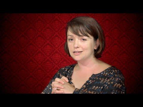 Vidéo de Jo Baker