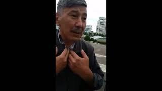 Как Назарбаев грабит народ и Казахстан