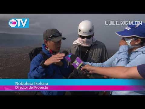 NOTICIERO 19 TV VIERNES 26 DE ENERO DEL 2018