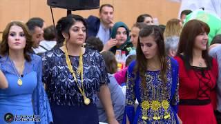 M. Selim & Sükran Part 3   Kurdische Hochzeit - 4K Ultra HD   Abdulkerim Hezexi   By Havin Media