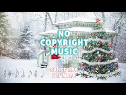 Jingle Bells Vocals – No Copyright music | Christmas Vocals | NCS | Christmas playlist – NO ...