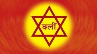 Sarva Baadha Shanti Mantra 免费在线视频最佳电影电视节目 Viveos Net