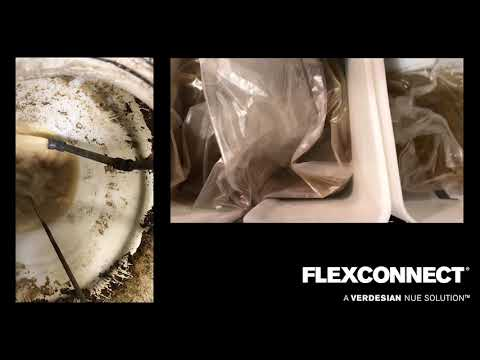 See the (Clean) Difference with FlexConnect