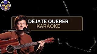 Sous Sol I Déjate Querer I Karaoke (Instrumental)