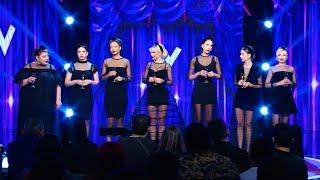 Women's Club 54 - Бацум