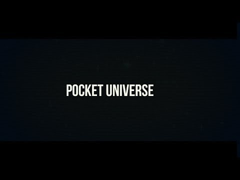 Pocket Universe: Create Your Community Steam Key GLOBAL - video trailer