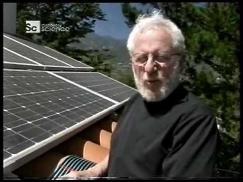 Otrzymanie zapłaty energii elektrycznej