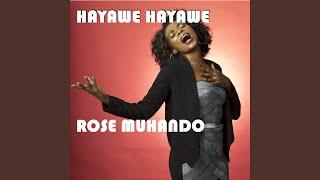 Hayawe Hayawe