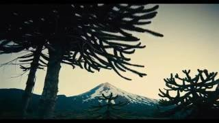 Voyage Of Time Official Trailer 1 2016  Terrence Malick  Studio 70 Movies