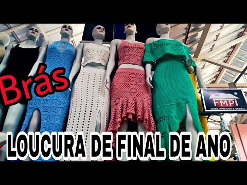 BRÁS LOTADO - Vestidos | Shorts Jeans cintura alta | Moda Evangélica | Masculino Dezembro 09/12/2017