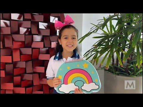 Projeto Arco-íris da Esperança