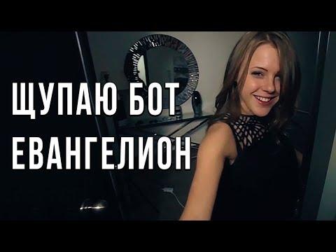 Блоггер как заработать на блоге в интернете