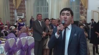 Нуржан Толендиев ТУКА алдараспан ТАМАДА 87014159381