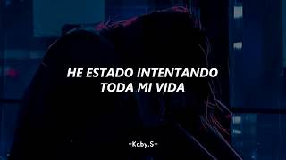 HALSEY Ft. SUGA (BTS)  SUGA's Interlude (Sub Español)