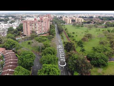 Apartamentos, Venta, El Ingenio - $320.000.000