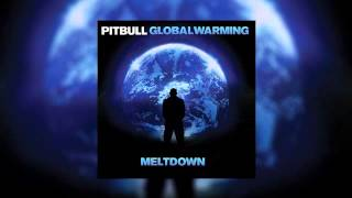 Pitbull   Timber (feat. Ke$ha) (Audio)